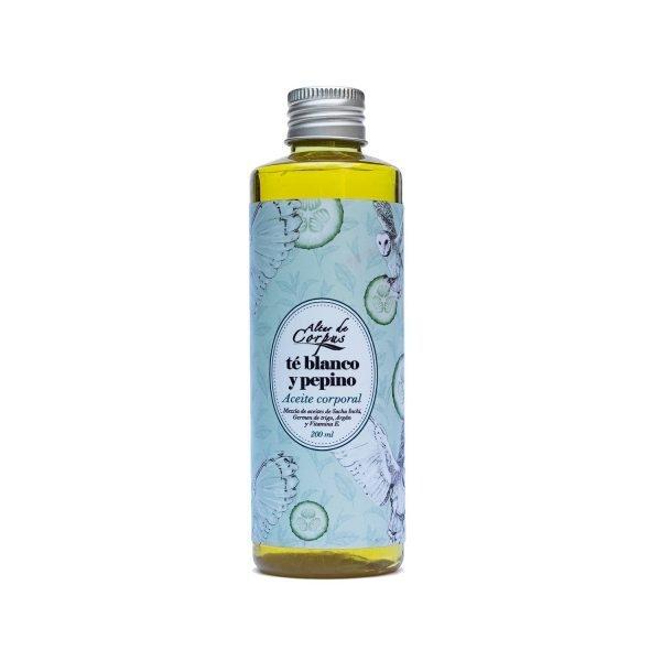 Aceite-corporal-de-te-blanco-y-pepino-220ml.-Mezcla-de-aceites-de-sacha-Inchi-germen-de-trigo-argan-y-vitamina-E-ACTBP200ML