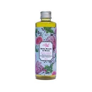 Aceite-corporal-melón-rosado-y-menta-220ml.-Mezcla-de-aceites-de-sacha-inchi-germen-de-trigo-argan-y-vit-E-ACMRM200ML
