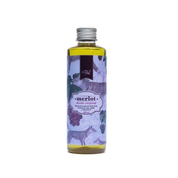 Aceite-corporal-merlot-220ml.-Mezcla-de-aceites-de-sacha-inchi-germen-de-trigo-argan-y-vitamina-E