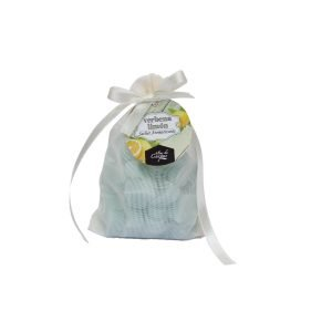 Sachet-aromatizante-Verbena-Limón