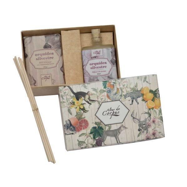 Caja-regalo-Orquidea-Silvestre