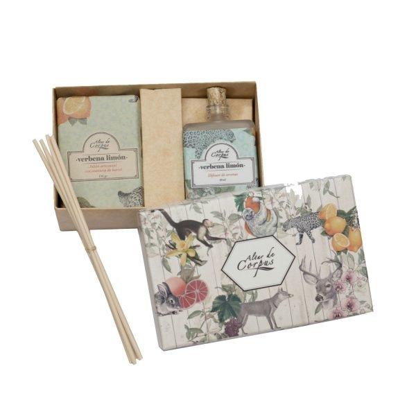 Caja-regalo-Verbena-Limón