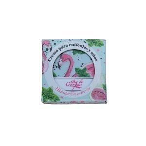Crema-cuticula-y-uñas-melon-rosado-y-menta-15gr