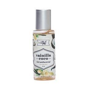 Gel-Antibacterial-con-Aloe-Vera-45ml-Vainilla-Coco.-Enriquecido-con-Aceite-Monoi-de-Tahití