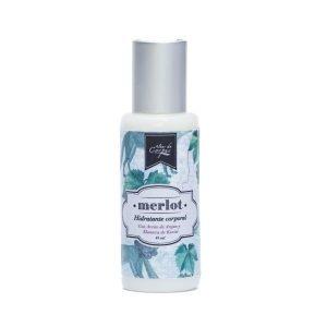 Hidratante-Corporal-Con-Aceite-de-Argan-y-Manteca-de-Karité-45ml-Merlot.-Enriquecido-con-extracto-de-Uva-y-aceite-de-Uva