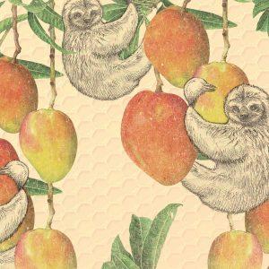 Mango-Miel-Textura-Altar-de-Corpus
