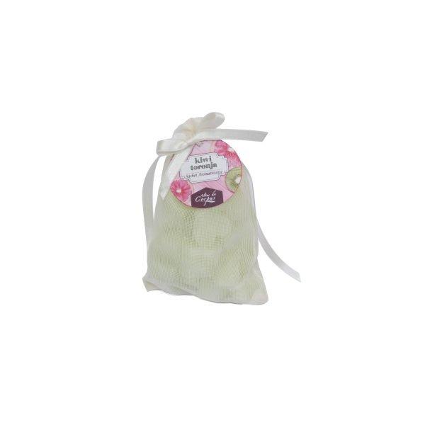 Sachet-aromatizante-Kiwi-Toronja