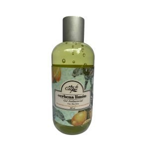 Gel-antibacterial-grande-Verbena-Limon-260ml