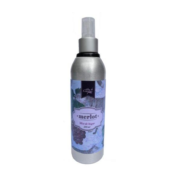 Mist-de-hogar-para-aromatizar-espacios-Merlot-250ml