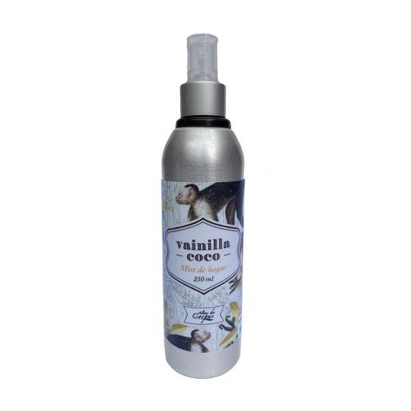 Mist-de-hogar-para-aromatizar-espacios-Vainilla-Coco-250ml