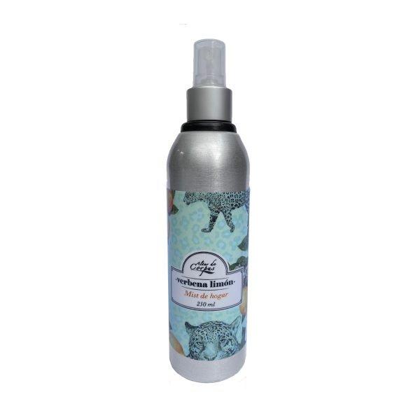 Mist-de-hogar-para-aromatizar-espacios-Verbena-Limon-250ml