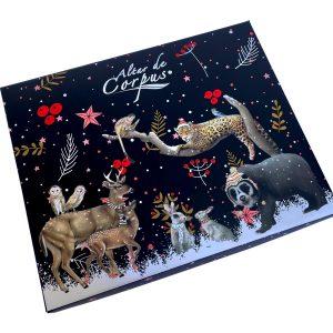 caja-navidad-animales-Altar-de-Corpus